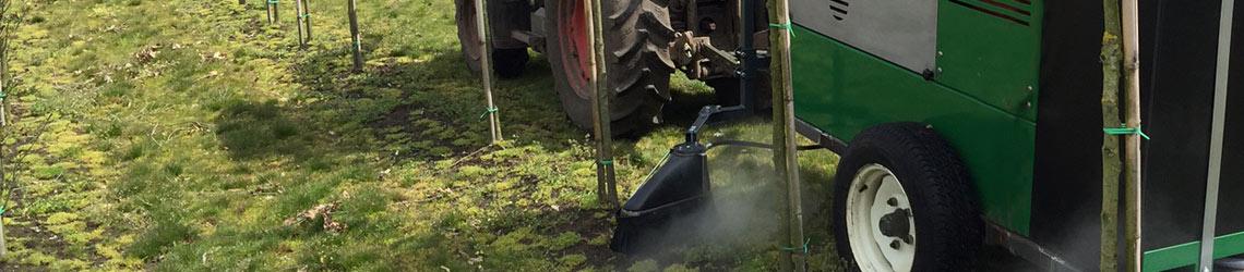 BioMant Aqua AGRO