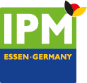 IPM Messe