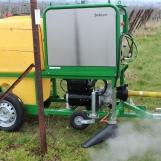 BioMant Agro Compact