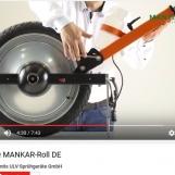 Montage-Video-Mankar-Roll
