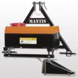 Varimant-ONE-S 40 Flex