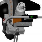 Control de batería/motor en MANKAR-ONE o MANKAR-TWO